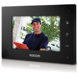 Kocom Kcv-D372 Colour Lcd Monitor