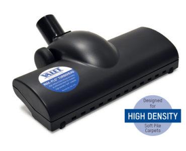 TK4 Max-Flo™ Turbo Brush
