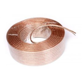 Figure 8 Cable 100m