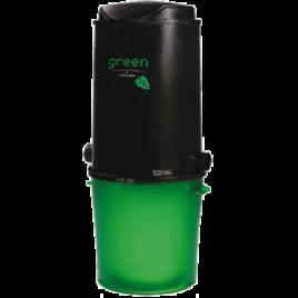 Oxygen Zcv792G