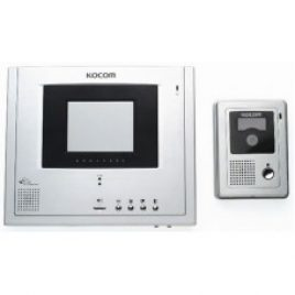 Kocom KIV-D212 System