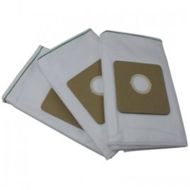 Lux Ducted System Vacuum Cleaner Bags