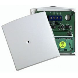 Ness Radio Interface For Eco8x D8x D16x D24