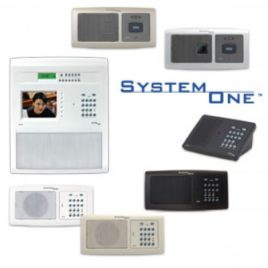 Icentral System One