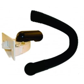 Vacpav Flexable Hose Installation Kit