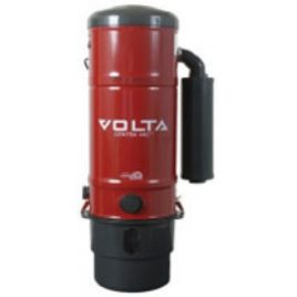 Volta U720