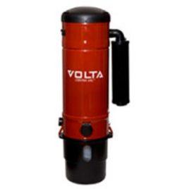 Volta U730